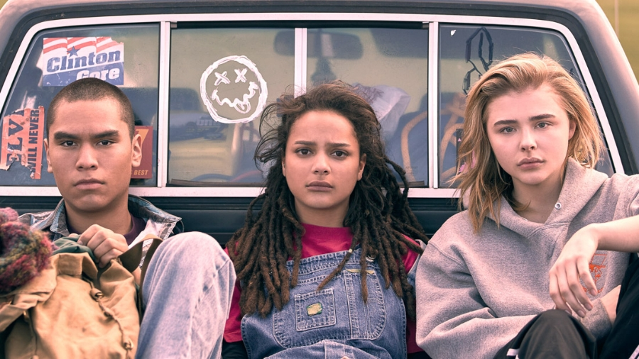 The Miseducation of Cameron Post.jpg
