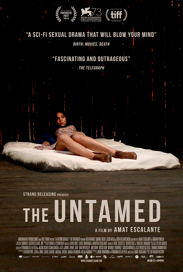 The Untamed.jpg