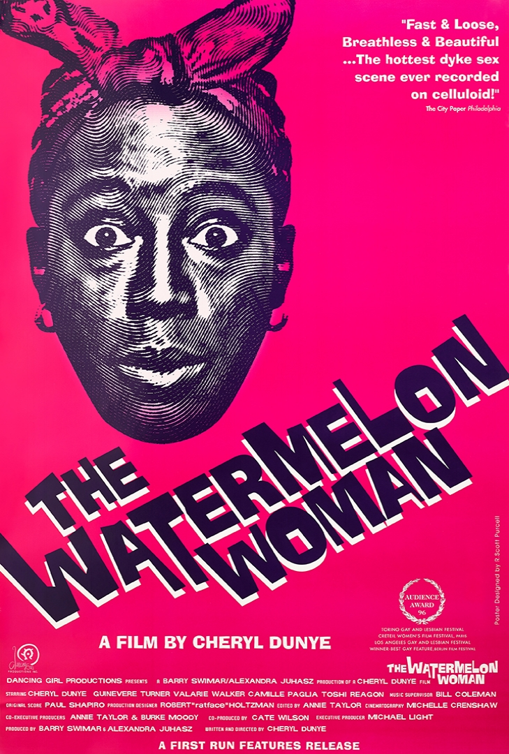 The Watermelon Woman.jpg