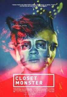 Closet Monster.jpg