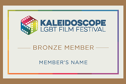 Kaleidoscope Membership Card Bronze.png