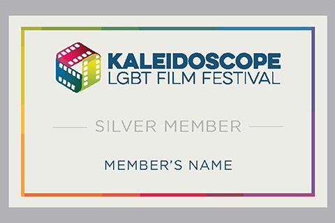 Kaleidoscope Membership Card Silver.png