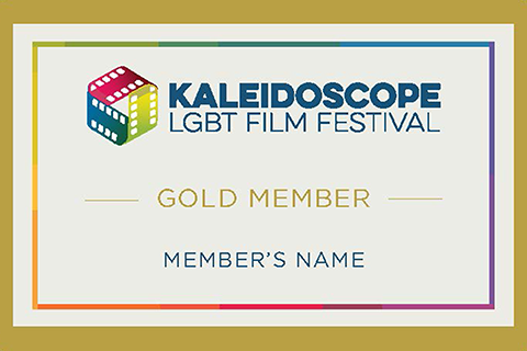 Kaleidoscope Membership Card Gold.png