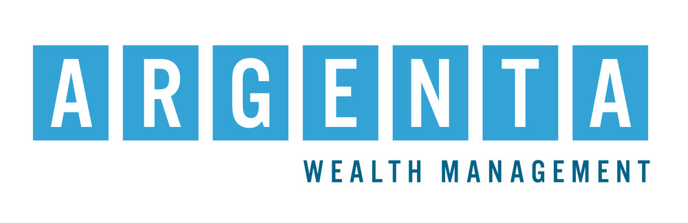 Argenta Wealth Management