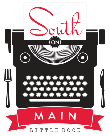 South on Main