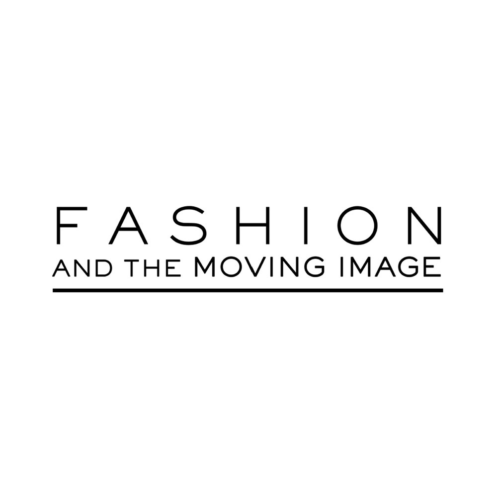 Fashion and the Moving Image