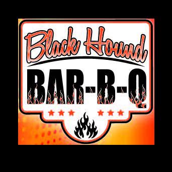 Block Hound Bar-B-Q
