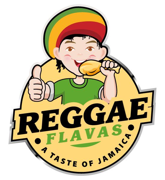 Reggae Flavas