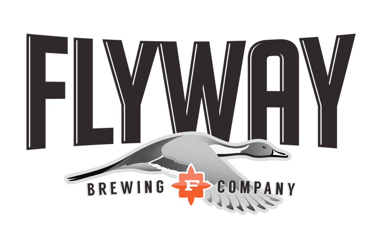 Flyway Brewing Logo NEW-by-REN-01.png