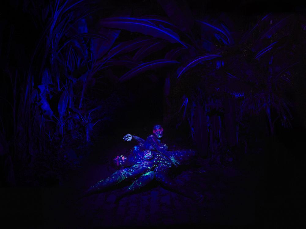 Obscuro Barroco 5