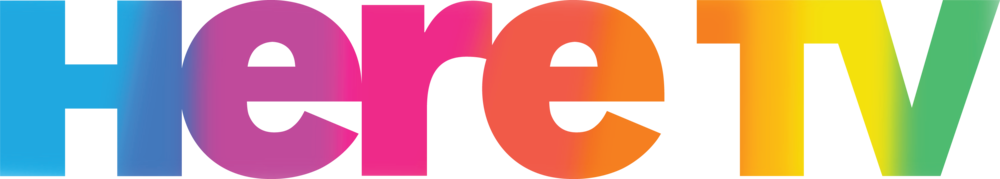Here_TV_Pride_Logo_V003.png