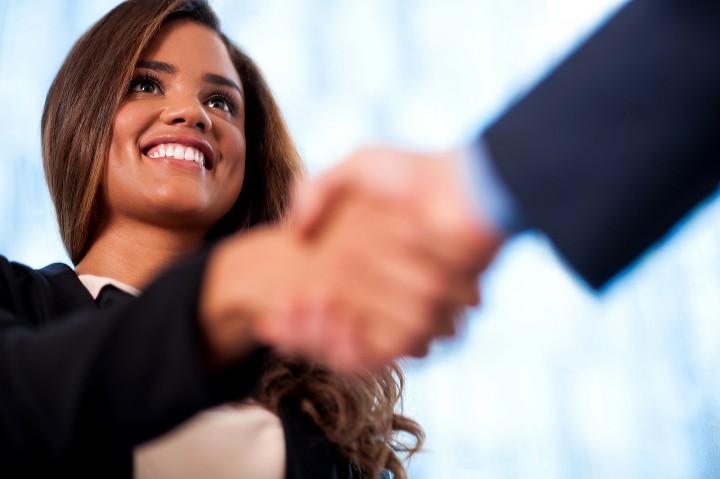 bigstock-A-Handshake-Between-Business-P-54642287-720x479.jpg