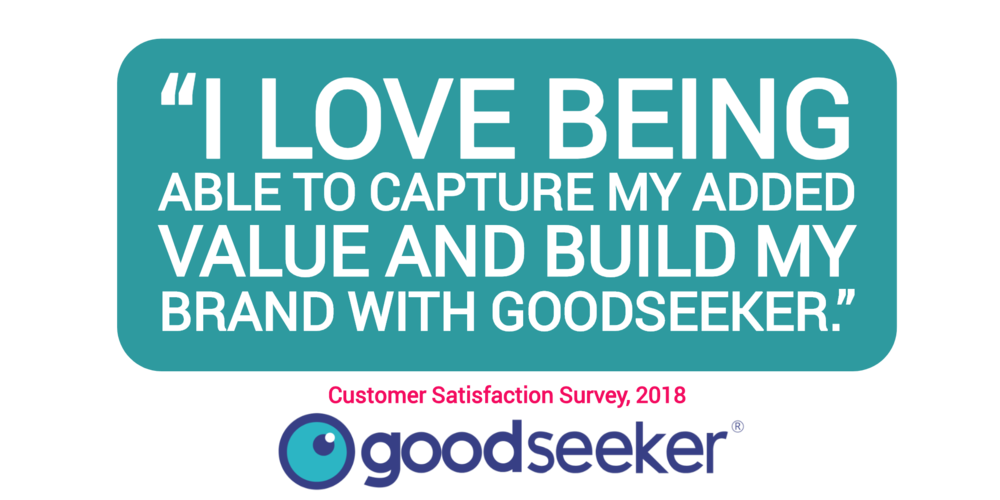 Build my brand with GoodSeeker.png
