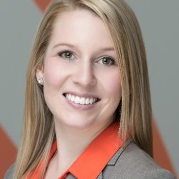 Kayla Helios