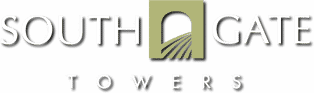 logo_SouthgateTowersApartments_rev_shw.png