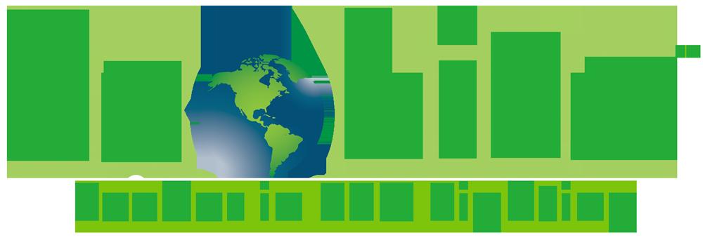 TSP-FieldSponsor-EcoLite.png