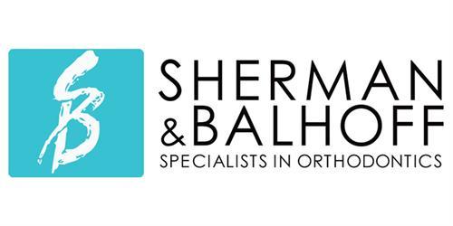 TSP-ShermanBalhoff.jpg
