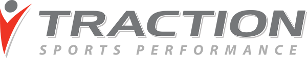 Traction-Logo-red.png