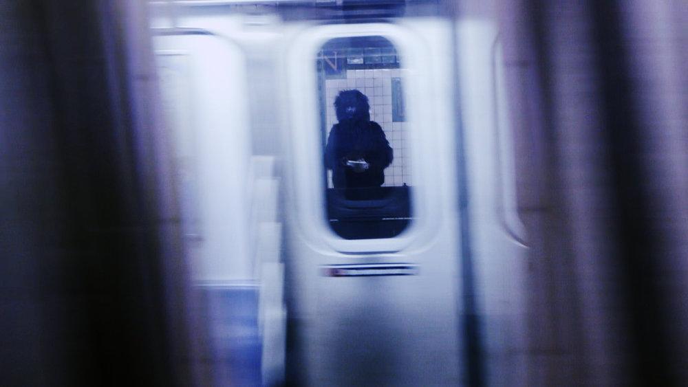 Gorilla Train.jpg