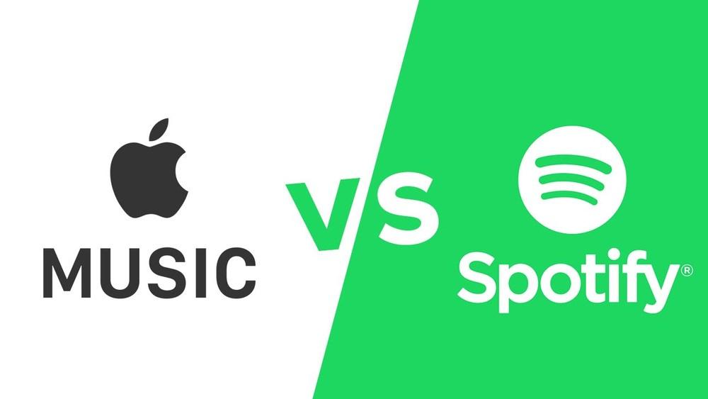 Image source:http://www.talkandroid.com/295653-apple-music-vs-spotify/