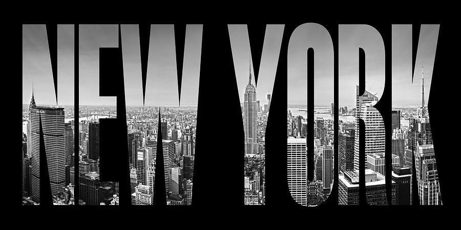 new york city represent represent noel elpedes. Black Bedroom Furniture Sets. Home Design Ideas