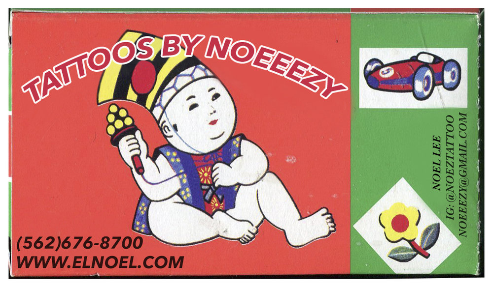 noel_businesscard_back.jpg