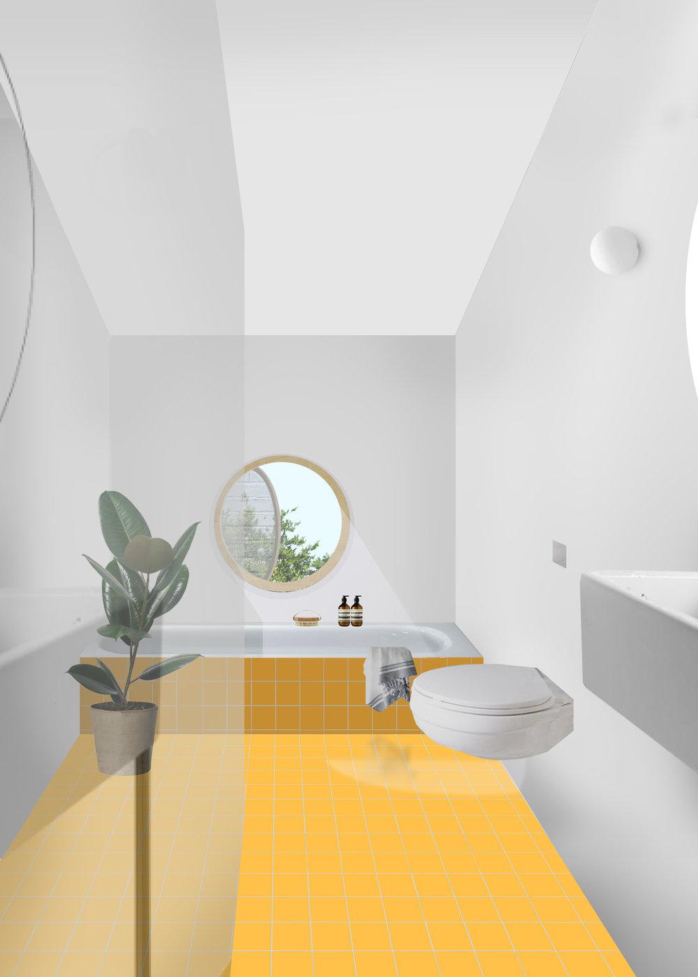 086_Bathroom.jpg