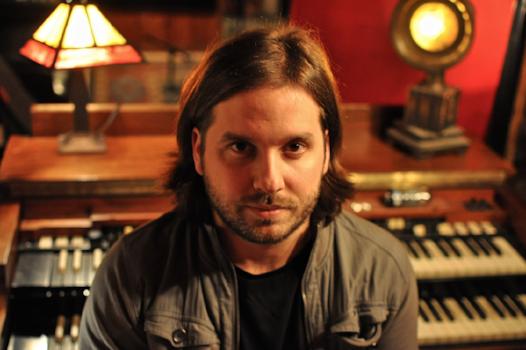 Adam Robl.png