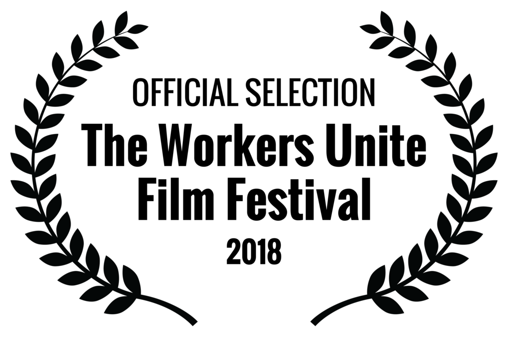 OFFICIALSELECTION-TheWorkersUniteFilmFestival-2018.png