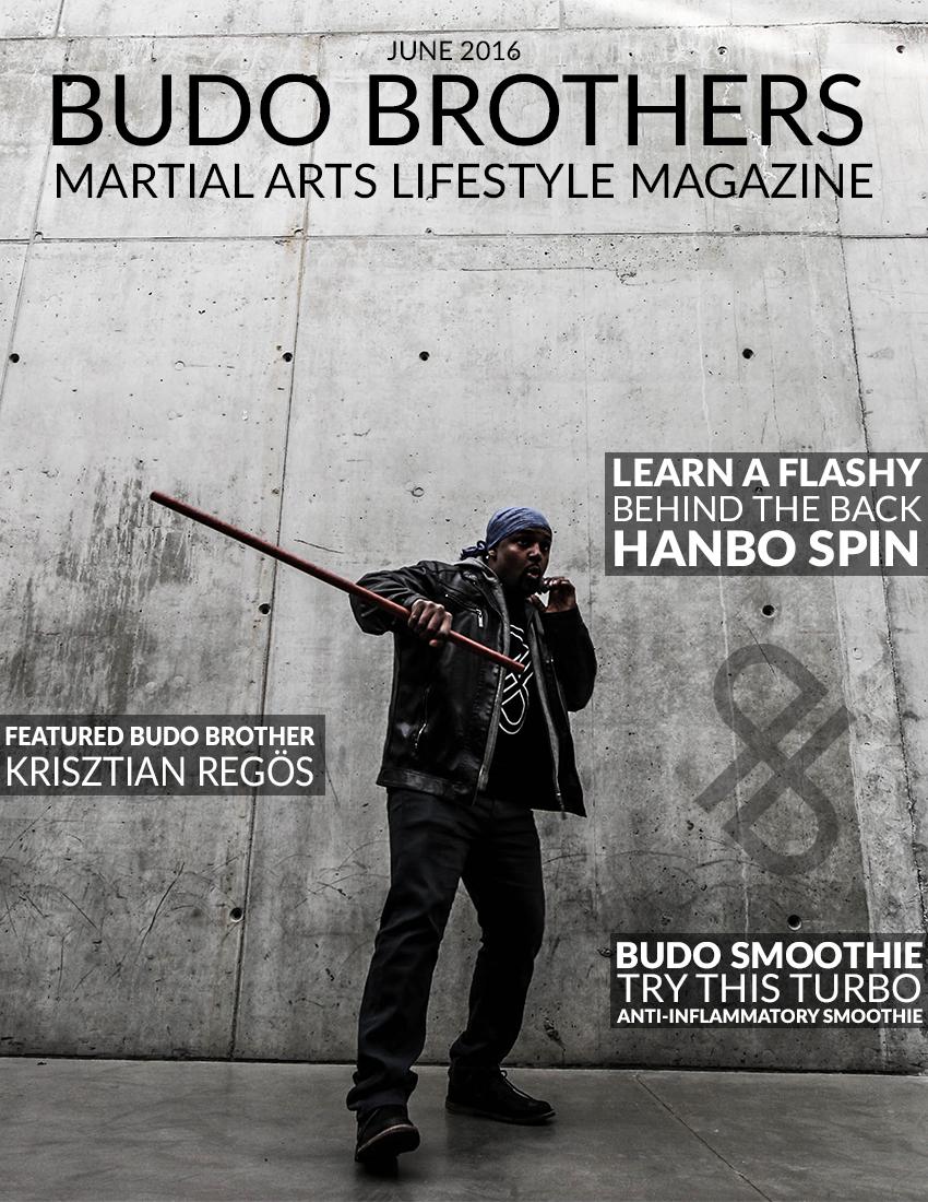 June Cover.jpg