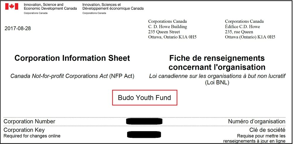 Budo YOuth Fund Corporate Info Pic.jpg