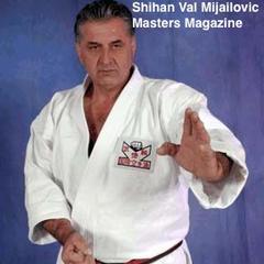 Shihan Val Mijailovic.jpg