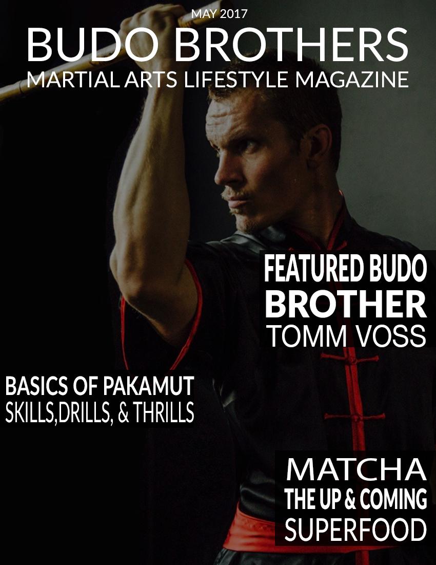 Voss Mag Cover.jpg