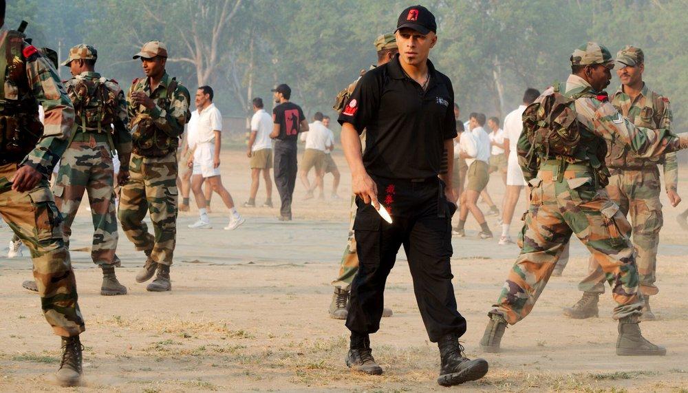 JKD-India-Sifu-Singh-JKDAA (32)_preview.jpg