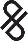 Logo BBs - Solid.jpg