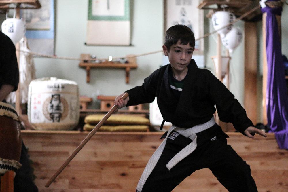 Ninja Kids Chopped-8.jpg