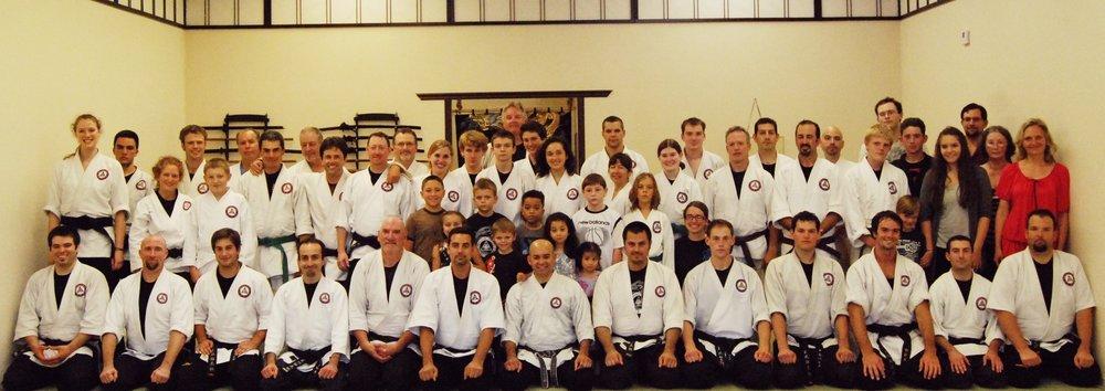 martialartsschool.jpg