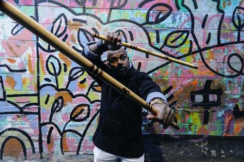 Budo Brothers Kali Sticks2