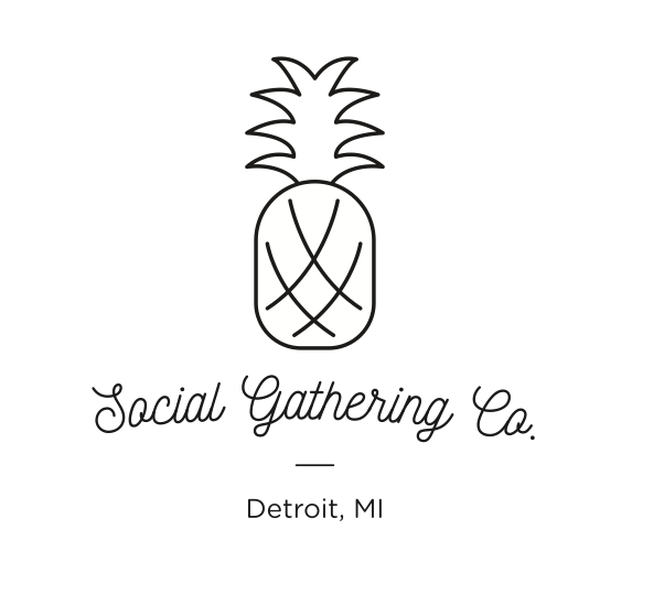 Social Gathering Co.