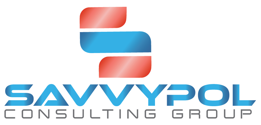 SavvyPol Consulting Group