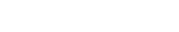Kollektivet_Symbol_Transistions.png