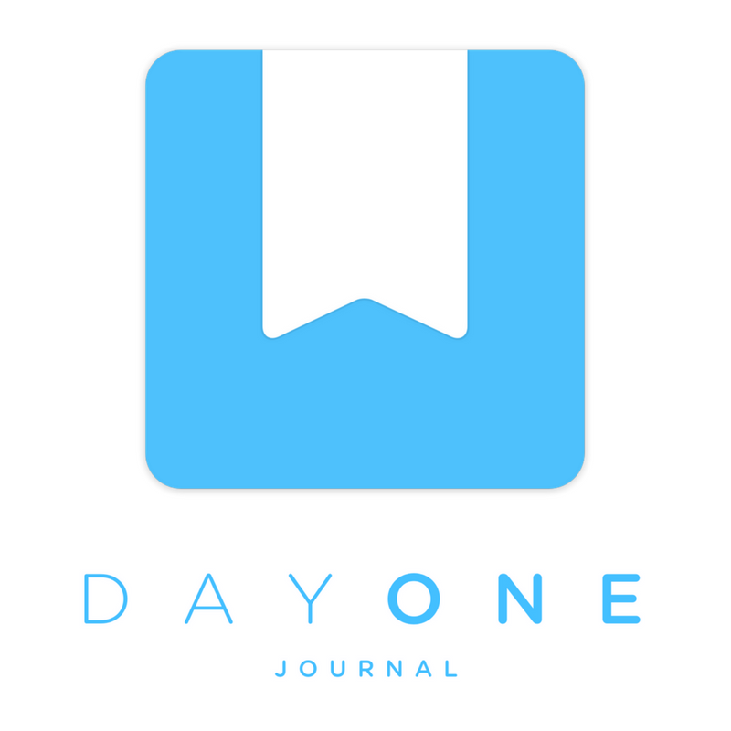 5 things I love about journaling with the Day One app — snap ...