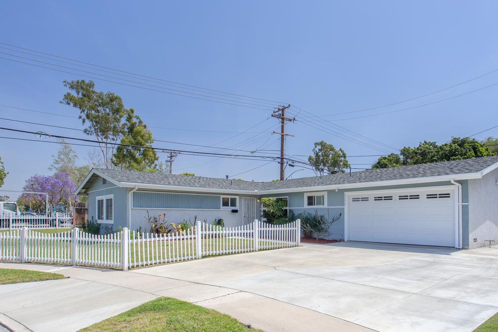 6992 San Joaquin Cir-21.jpg