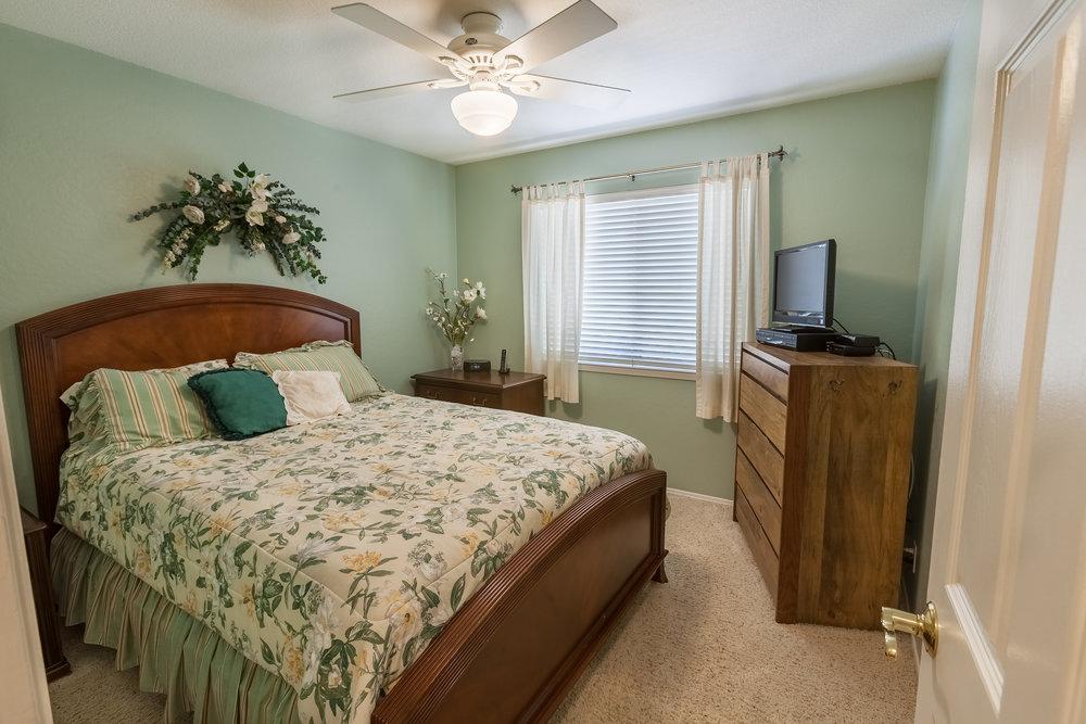 17911_Chaparral_Way-Bedroom_One.jpg