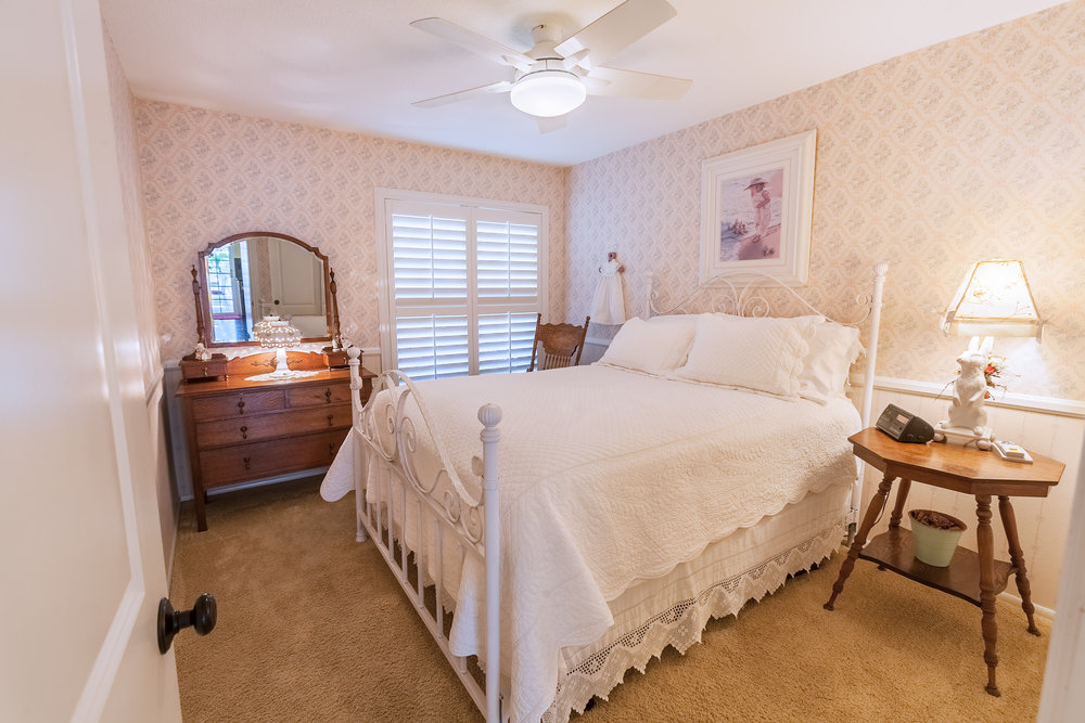 16616_Greenbrook_Cir-GuestBedroom.jpg