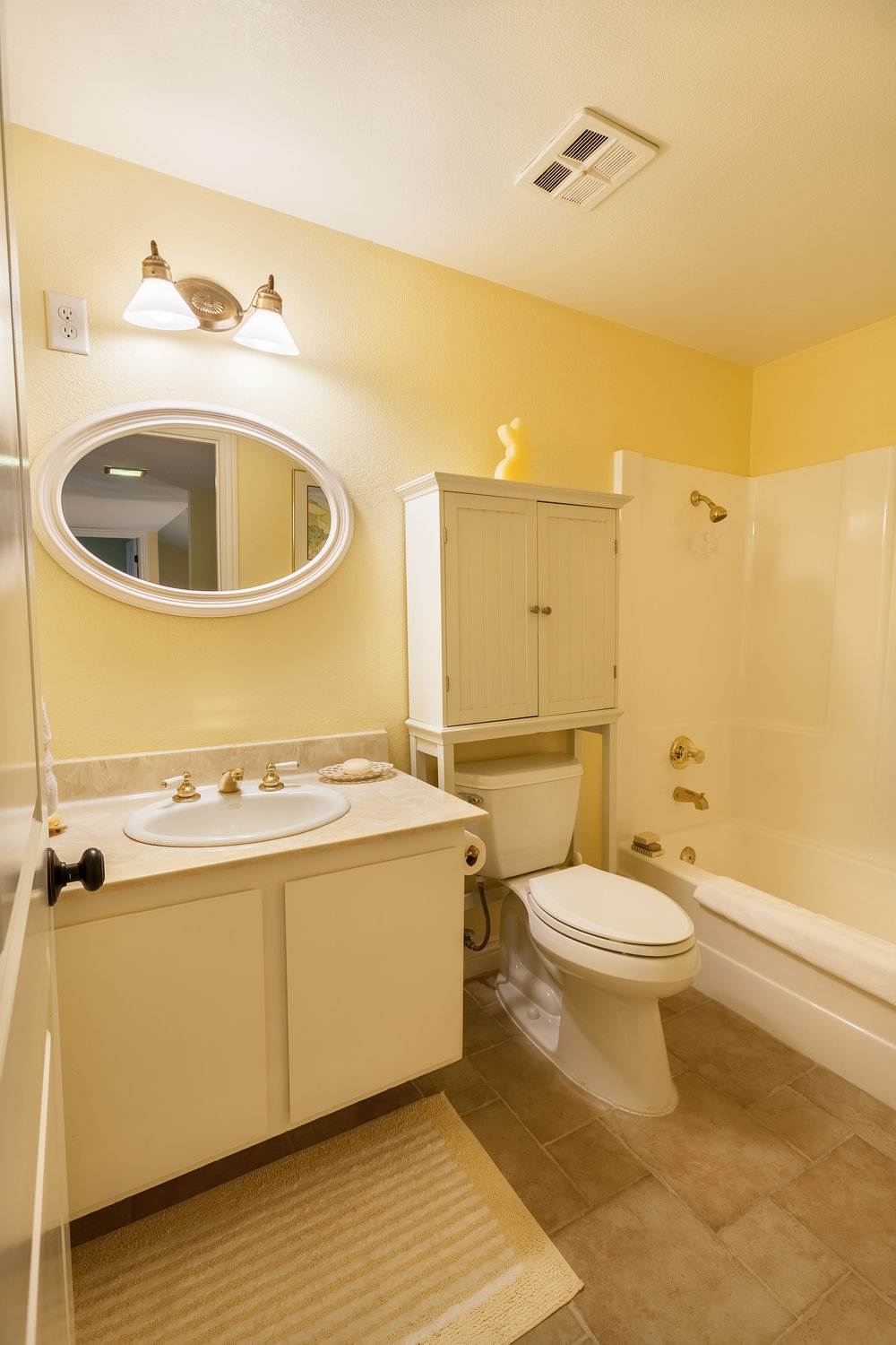 16616_Greenbrook_Cir-FullBath_02.jpg