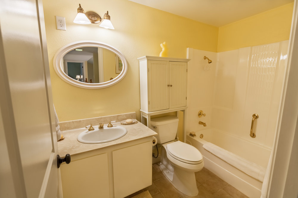 16616_Greenbrook_Cir-FullBath_01.jpg