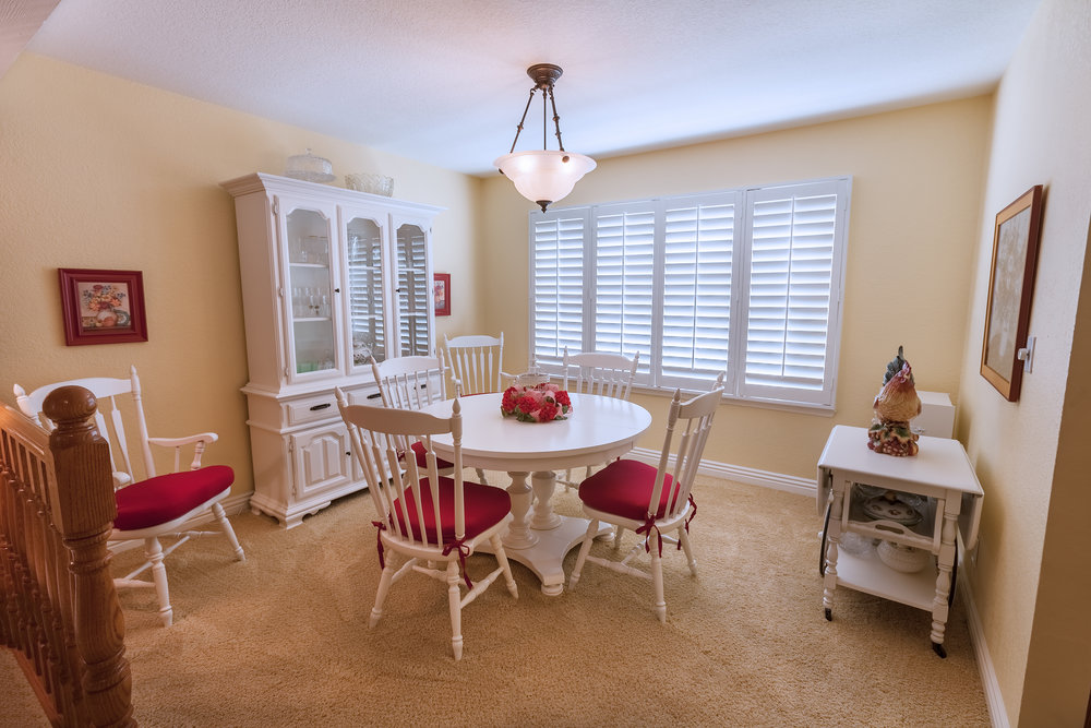 16616_Greenbrook_Cir-DiningRoom.jpg