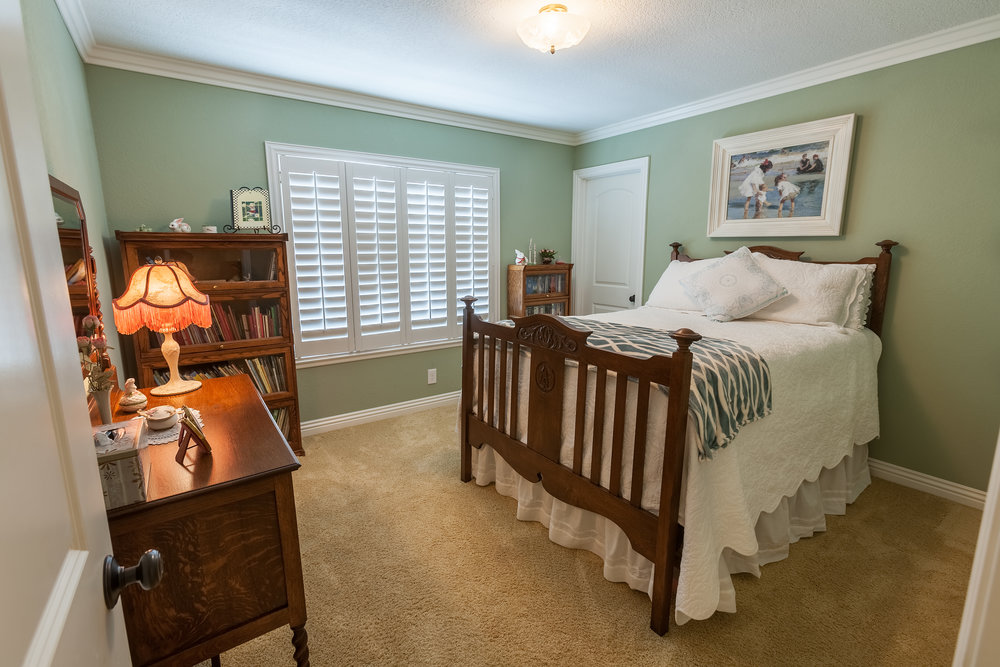 16616_Greenbrook_Cir-Bedroom_Three.jpg