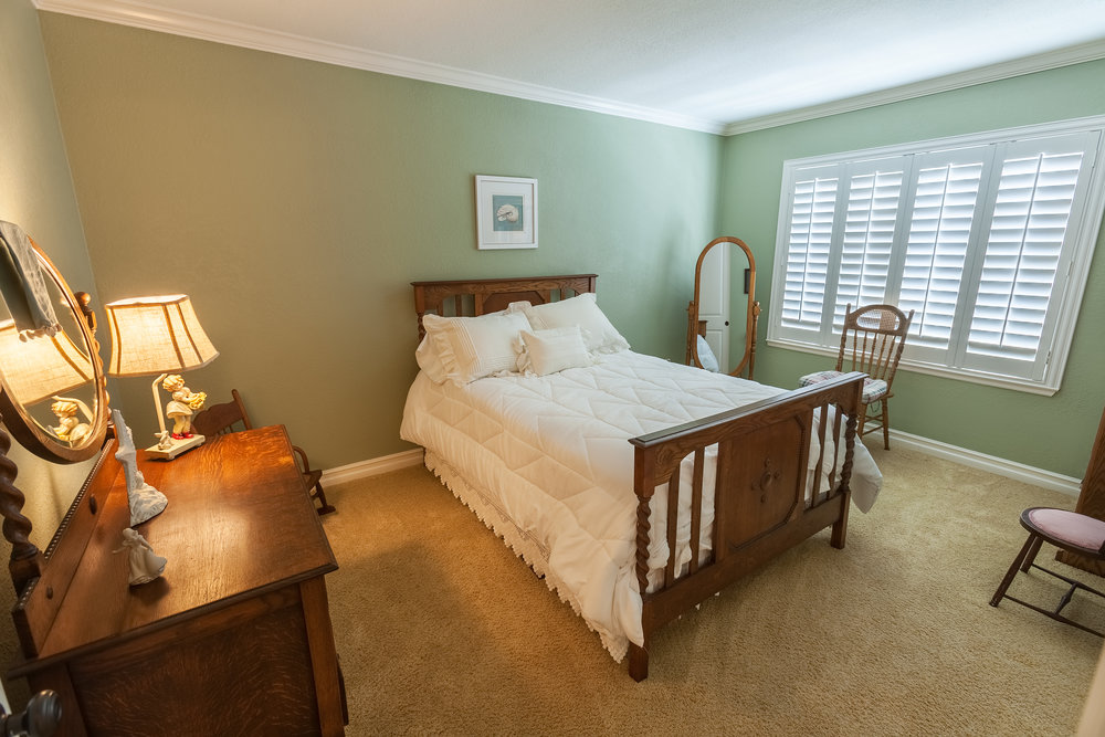 16616_Greenbrook_Cir-Bedroom_One.jpg